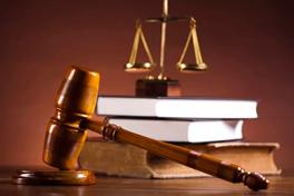 Оказание юридических услуг в Москве
