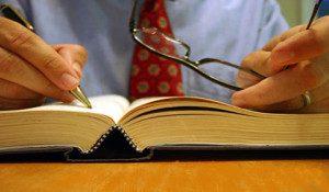Квалифицированная юридическая помощь по конституционному праву